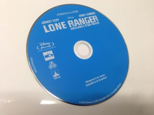 lone ranger steelbook (7)
