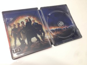 the world s end steelbook (5)