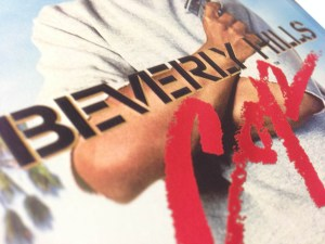 beverly hills cop steelbook (4)