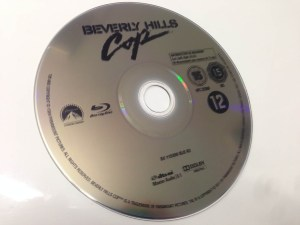 beverly hills cop steelbook (7)