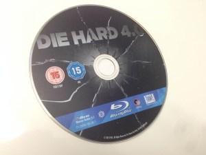 die hard 4.0 steelbook (7)