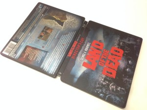 land of the dead steelbook (3)