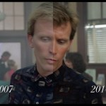 robocop 2007 vs 2014 blu-ray comparaison (2)