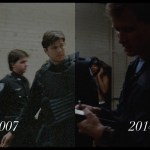 robocop 2007 vs 2014 blu-ray comparaison (3)