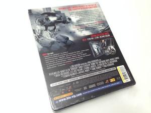robocop steelbook 2014 (2)