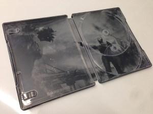 robocop steelbook 2014 (5)