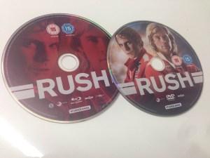 rush steelbook (6)