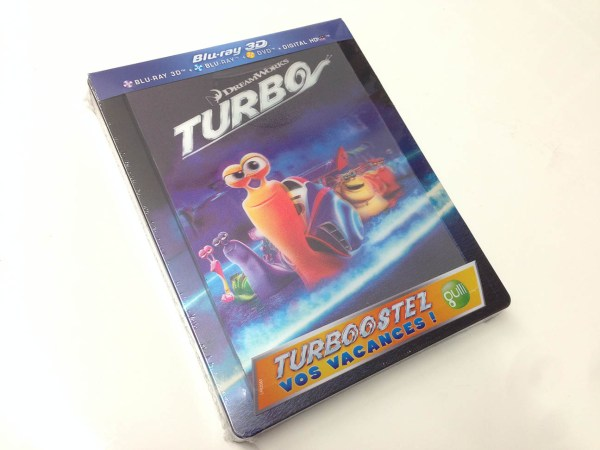 turbo steelbook (1)