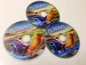 turbo steelbook (7)
