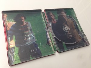 28 weeks later steelbook (5)