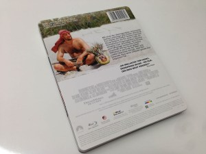 cast away steelbook (3)