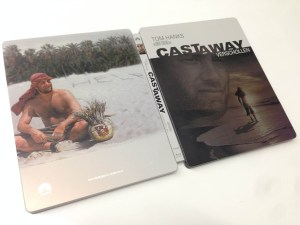 cast away steelbook (4)
