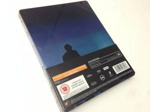 cocoon steelbook (6)