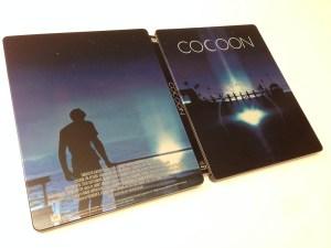 cocoon steelbook (8)