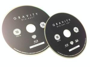gravity steelbook (8)