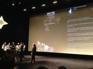himyb awards 2014 (11)