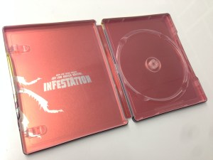infestation steelbook (6)