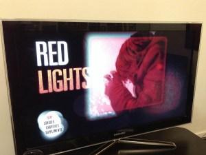 red lights (1)