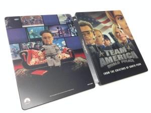 team america steelbook (10)