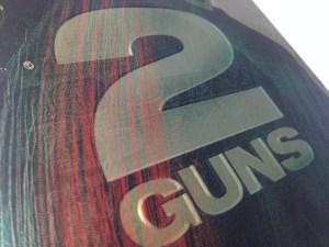 2 guns steelbook (3)