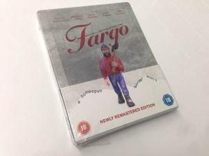 fargo steelbook (2)