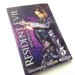 resident evil 5 (1)