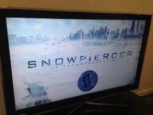snowpiercer le transperceneige steelbook (11)
