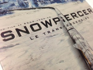 snowpiercer le transperceneige steelbook (4)