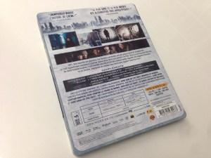 snowpiercer le transperceneige steelbook (5)