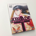 x blade cross 2 (1)