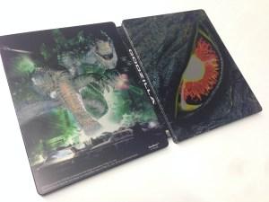 gozilla steelbook (4)