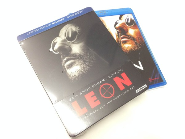 leon steelbook (2)