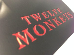 twelve monkeys (4)