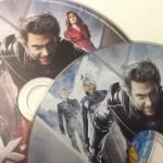 x-men trilogie deluxe (1)