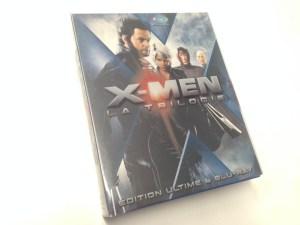 x-men trilogie deluxe (3)