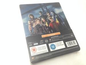 xmen last stand steelbook (3)