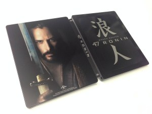 47 ronin steelbook (5)