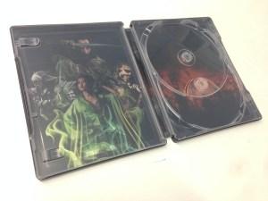 47 ronin steelbook (6)