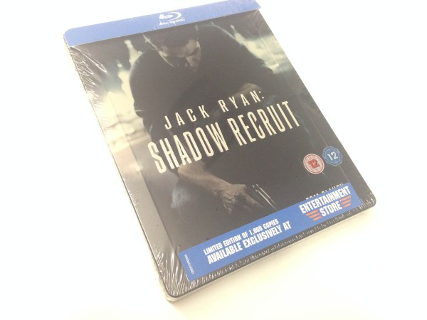jack ryan shadow recruit steelbook (1)
