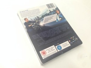 jack ryan shadow recruit steelbook (2)