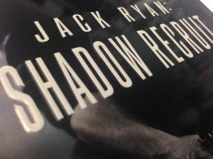 jack ryan shadow recruit steelbook (4)