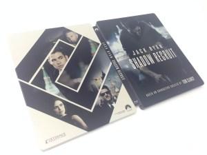 jack ryan shadow recruit steelbook (5)