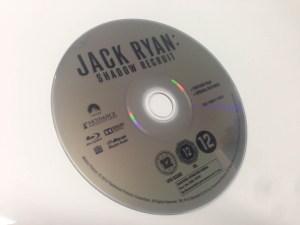 jack ryan shadow recruit steelbook (7)