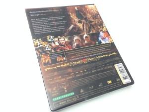 la belle et la bete steelbook (2)