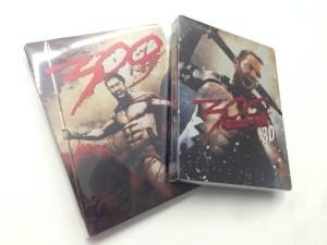 300 la naissance d'un empire steelbook (9)