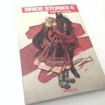 bride stories 6 (1)