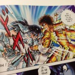 saint seiya next dimension 7 (8)
