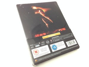 sunshine steelbook (2)