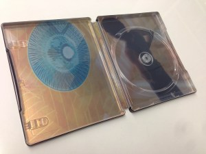 sunshine steelbook (5)