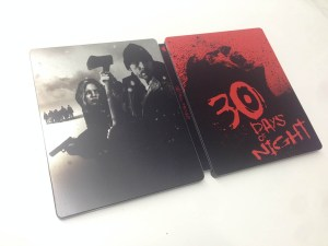 30 days of night steelbook (3)